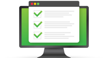 PDF online generieren - Formulare, Zertifikate, Dokumente