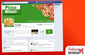 Facebook PB Seite