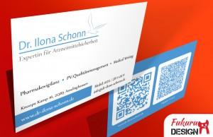 Vika Dr. Schonn 3D
