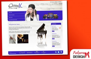 Website_Classix