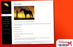 Website_Reiten-im-Dialog