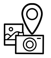 Multimedia Google my Business Deutschland