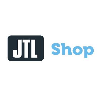 jtlshop