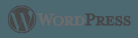 wordpress-logo_sw